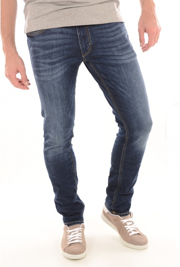 HOMME JACK AND JONES: TIM ORIGINAL 014