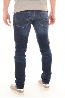 JACK AND JONES: TIM ORIGINAL 014