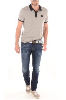TIM ORIGINAL 014 - HOMME JACK AND JONES
