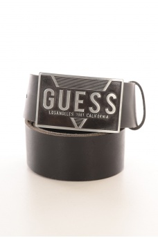 HOMME GUESS: M54Z00L0FN0