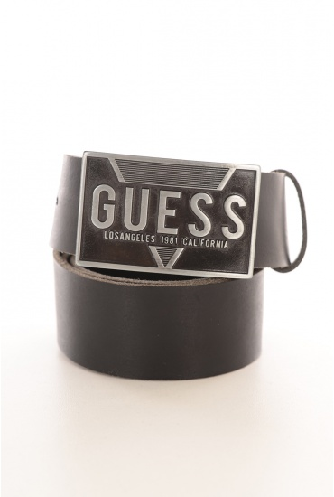 M54Z00L0FN0 - HOMME GUESS