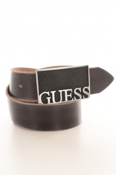 M61Z00LG20 - HOMME GUESS