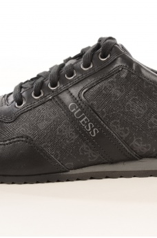 FM1TO3FAL12 - HOMME GUESS