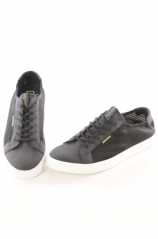 JACK AND JONES: SABLE MESH SNEAKER