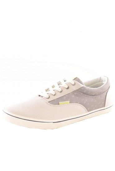 HOMME JACK AND JONES: VISION CANVAS MINIMALS