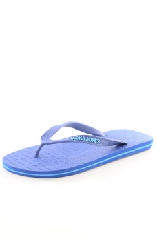MARQUES JACK AND JONES: BASIC RUBBER PACK 1