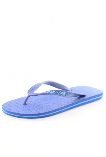 BASIC RUBBER PACK 1 - MARQUES JACK AND JONES