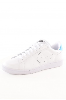TENNIS CLASIC - HOMME NIKE