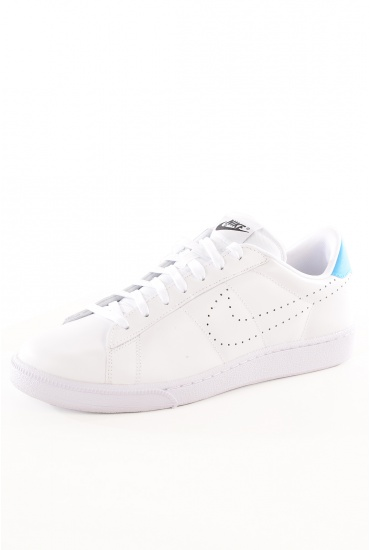 HOMME NIKE: TENNIS CLASIC