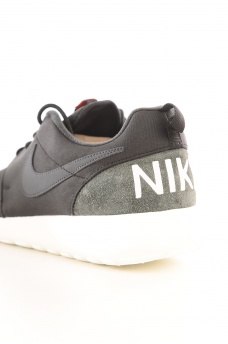 ROSHE ONE RETRO - HOMME NIKE