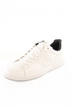 749644 TENNIS - MARQUES NIKE