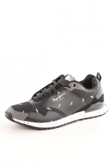 HOMME PEPE JEANS: PMS30243 RUN SEALING YUL