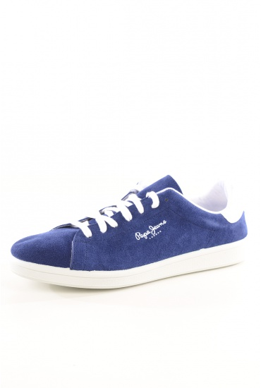 HOMME PEPE JEANS: PMS30222 KENTUCKY SUEDE