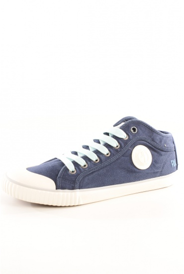 HOMME PEPE JEANS: PMS30247 INDUSTRY MC