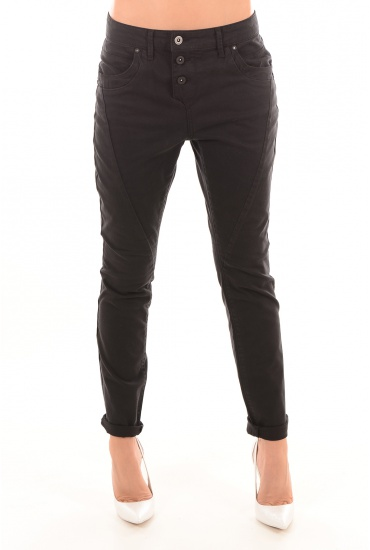 LIZZY ANTIFIT PANT PNT NOOS - FEMME ONLY