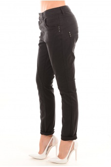 ONLY: LIZZY ANTIFIT PANT PNT NOOS