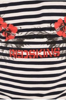 BISHOP HUEBLING - REDSKINS