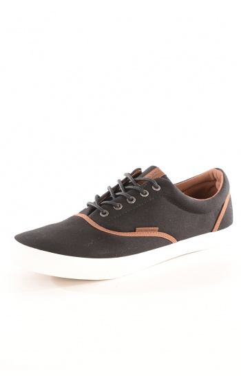 HOMME JACK AND JONES: KOS CANVAS SNEAKER