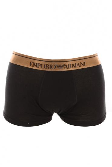 111389 5A512 - HOMME EMPORIO ARMANI