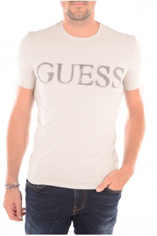 MARQUES GUESS JEANS: M62I13J1300