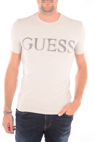M62I13J1300 - MARQUES GUESS JEANS