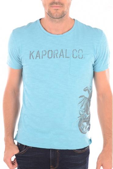 TAKE - Soldes KAPORAL
