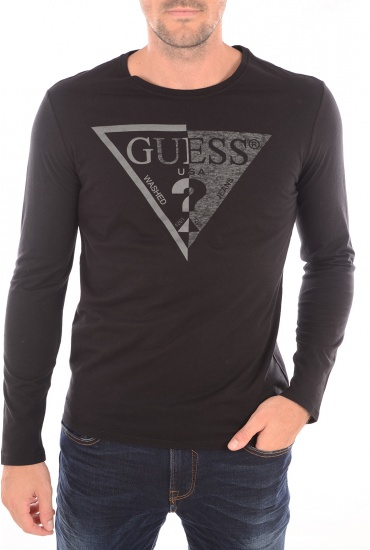 HOMME GUESS JEANS: M62I39I3Z07