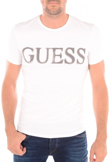 M62I13J1300 - HOMME GUESS