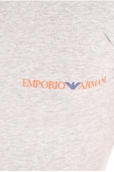 MARQUES EMPORIO ARMANI: 110810 6P525