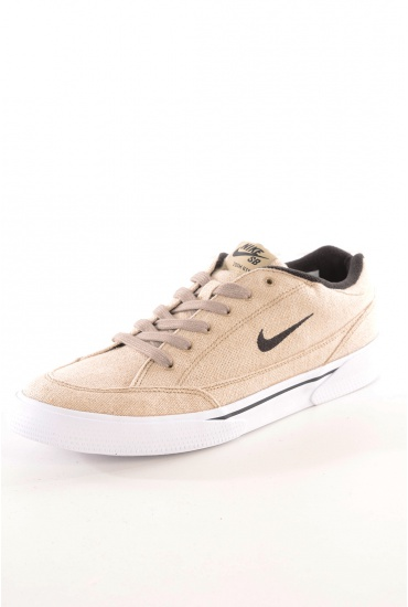 MARQUES NIKE: 819846 SB ZOOM