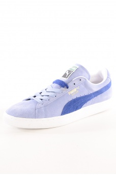 352634 SUEDE CLASSIC - HOMME PUMA