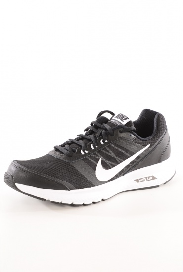 807092 AIR REL - HOMME NIKE
