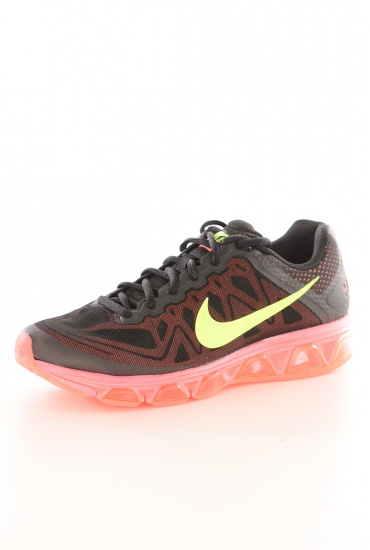 683632 AIR MAX tailwind - HOMME NIKE