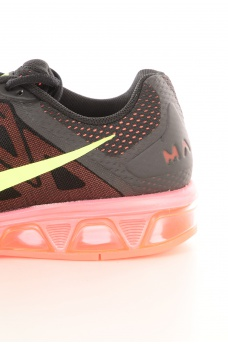 HOMME NIKE: 683632 AIR MAX tailwind