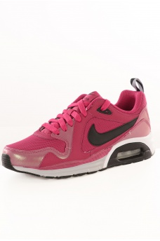 631763 AIR MAX - MARQUES NIKE
