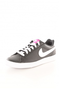 MARQUES NIKE: 454256 NIKE COURT