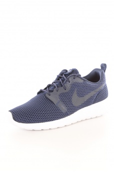 MARQUES NIKE: 833125 ROSHE ONE