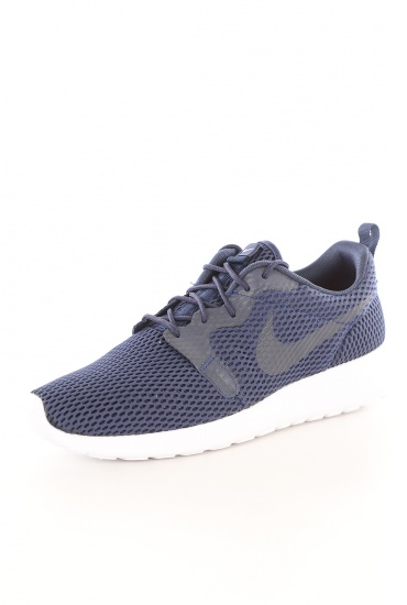 833125 ROSHE ONE - MARQUES NIKE