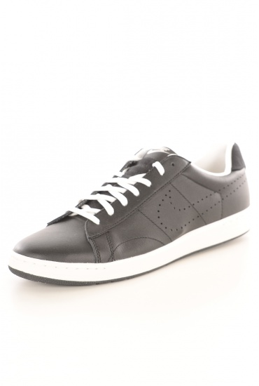 749644 TENNIS CLASSIC - HOMME NIKE