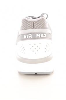 819475 AIR MAX - HOMME NIKE