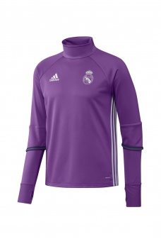 HOMME ADIDAS: AO3131 REAL