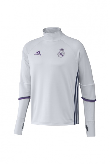 HOMME ADIDAS: AO3133 REAL