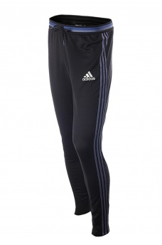 AO3126 REAL - HOMME ADIDAS
