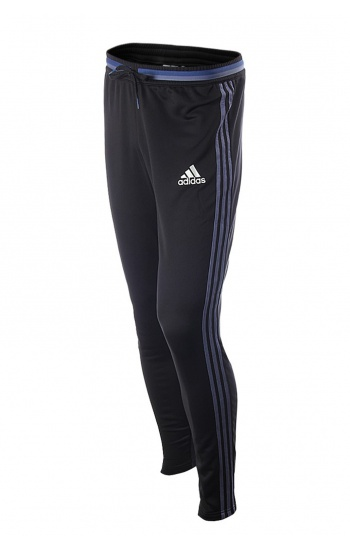 HOMME ADIDAS: AO3126 REAL