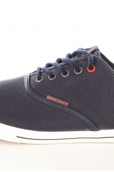 JACK AND JONES: SPIDER WAXED