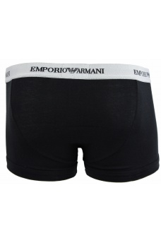 111357 CC717 - HOMME EMPORIO ARMANI