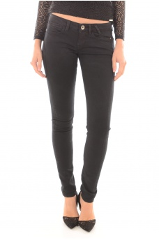 W44A27W4TH0 - FEMME GUESS JEANS