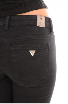 W44A27W4TH0 - MARQUES GUESS JEANS