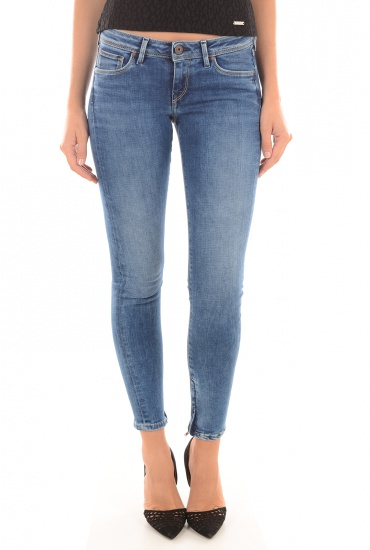 MARQUES PEPE JEANS: PL200969Z368 CHER