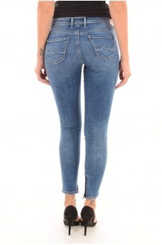 PEPE JEANS: PL200969Z368 CHER
